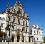 Santarem excursion and day trips
